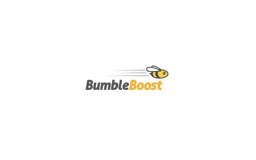 Bumble-Boost.jpg