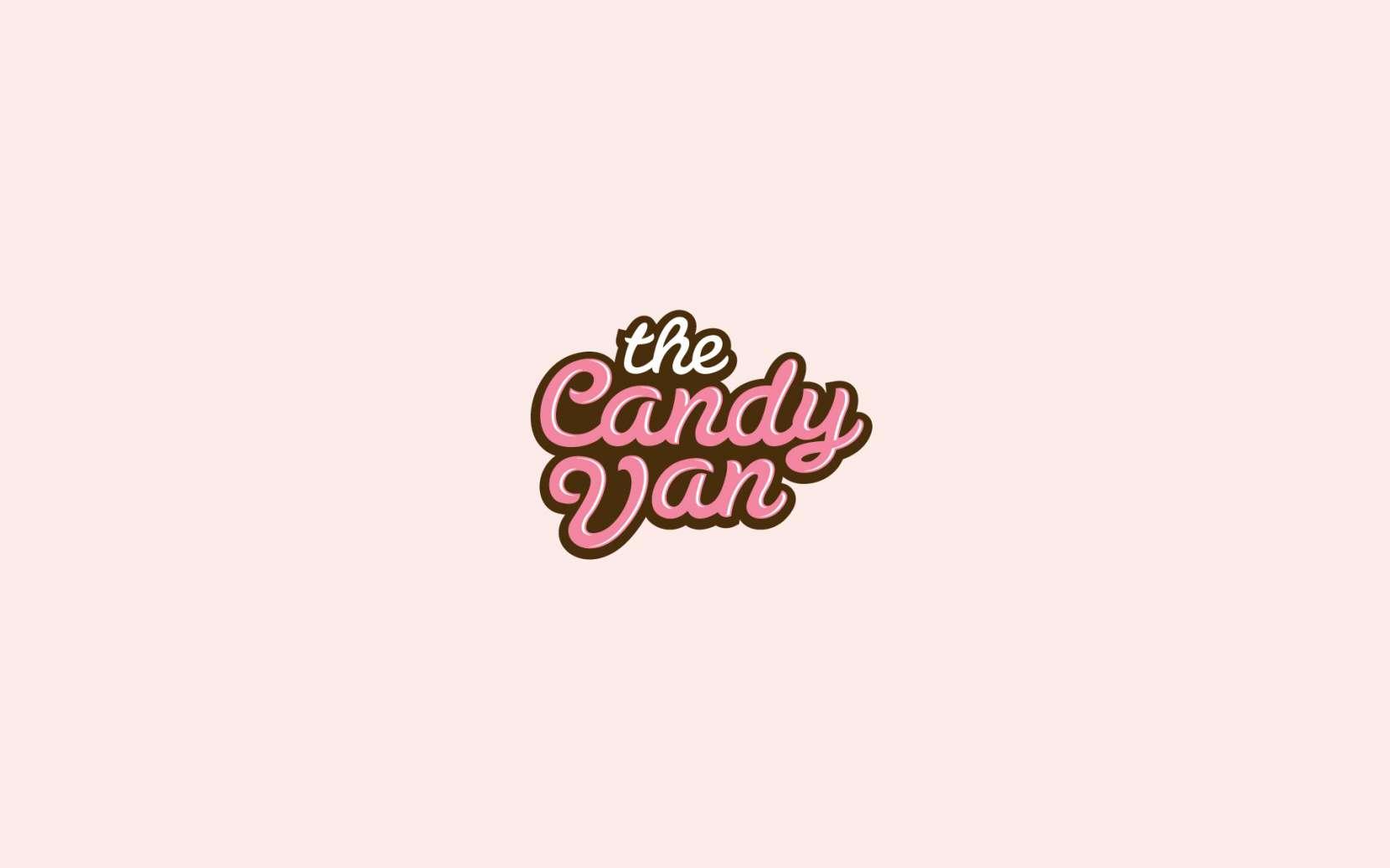 Candy-Van.jpg