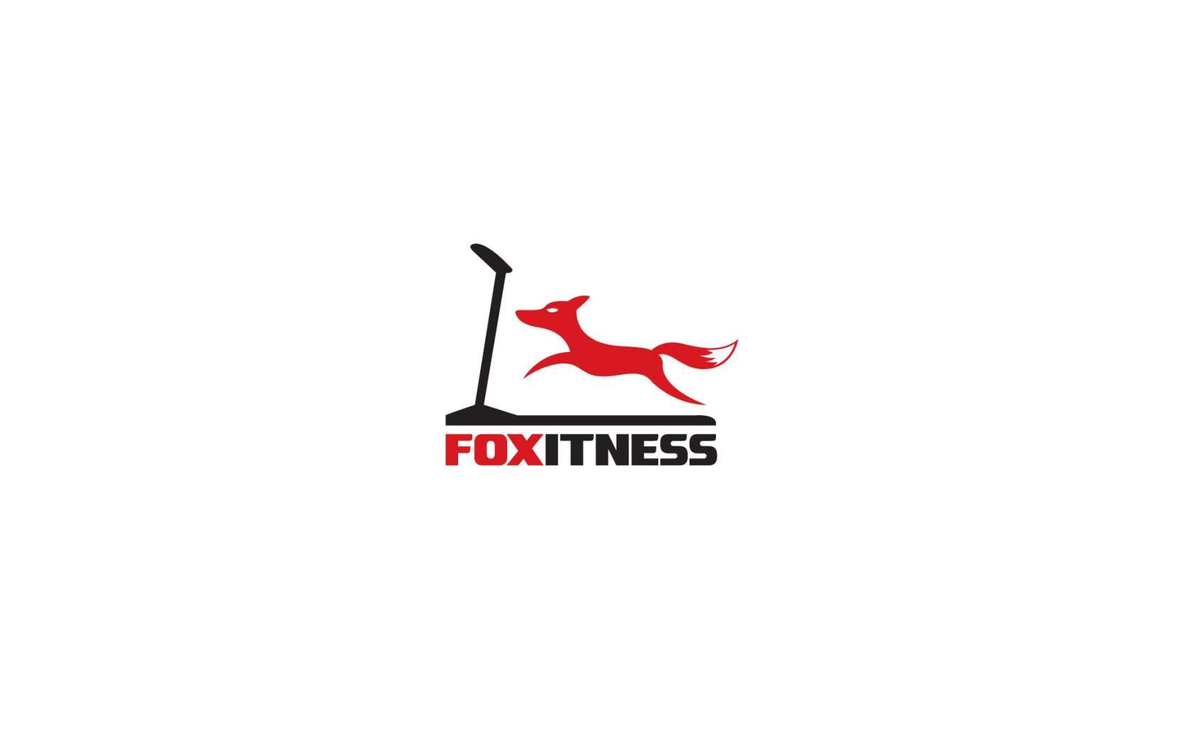 Foxitness2.jpg