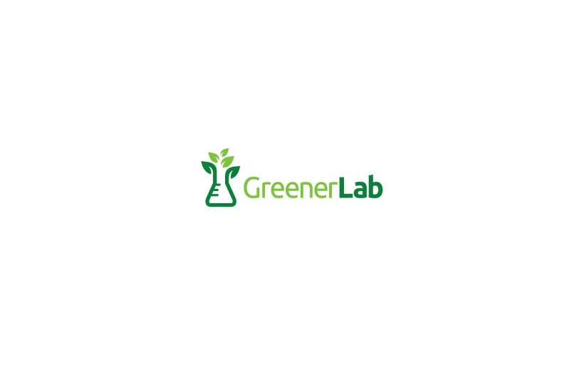 Greener-Lab.jpg
