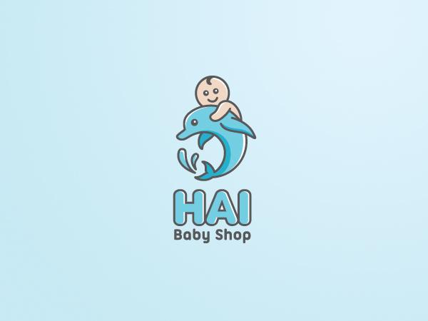 HaiBabyShop1.jpg