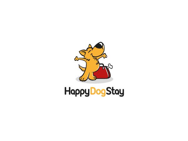 HappyDogStay1.jpg