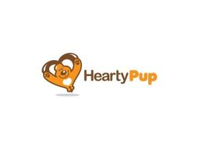HeartyPup.jpg