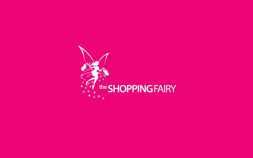 Shopping-Fairy.jpg