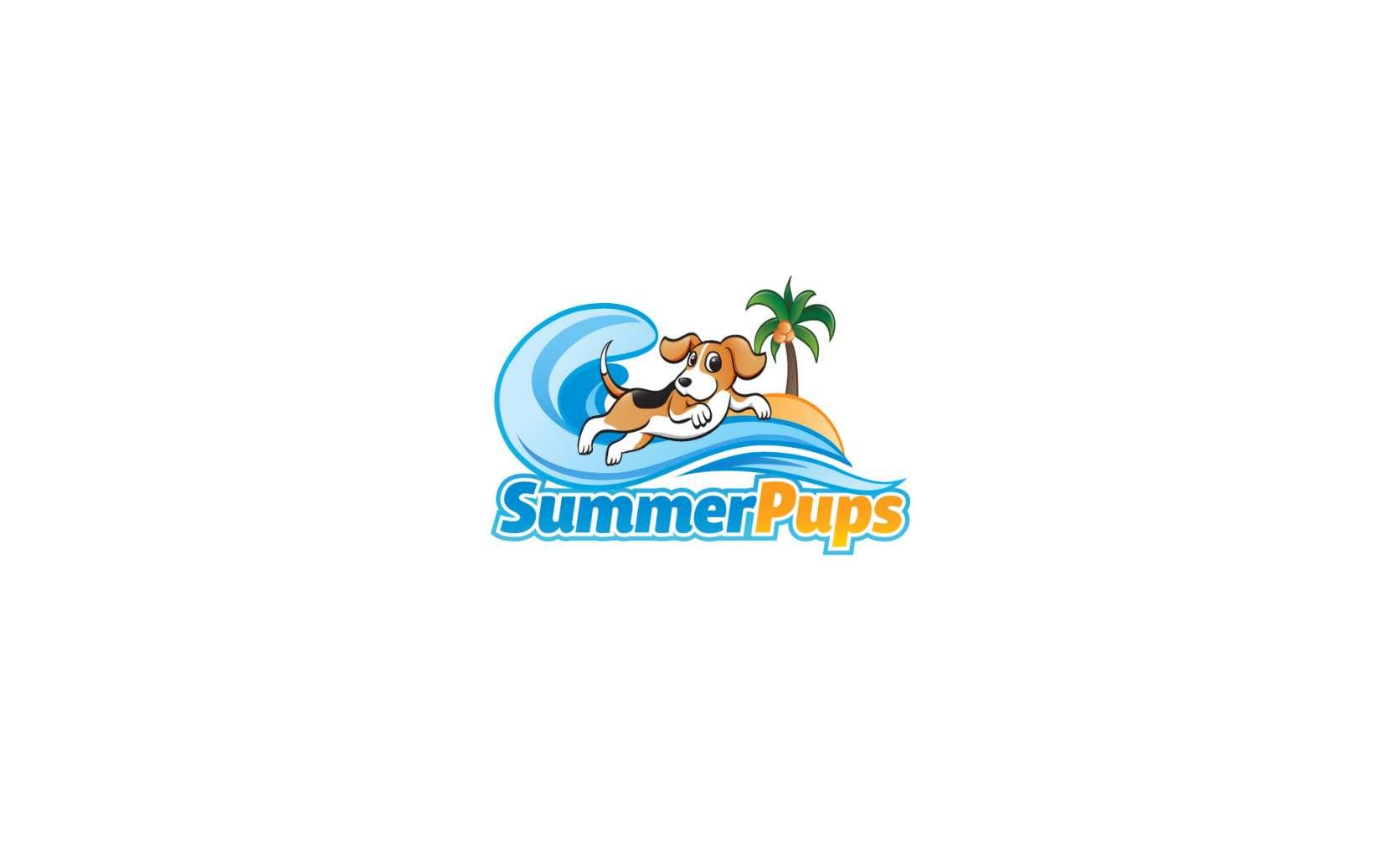 Summer-Pups.jpg