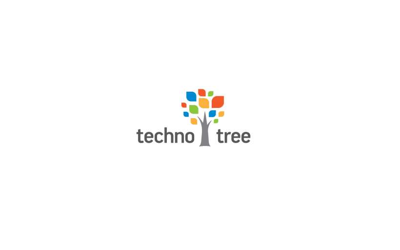 Techno-Tree.jpg