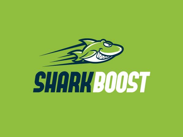 SharkBoost.jpg