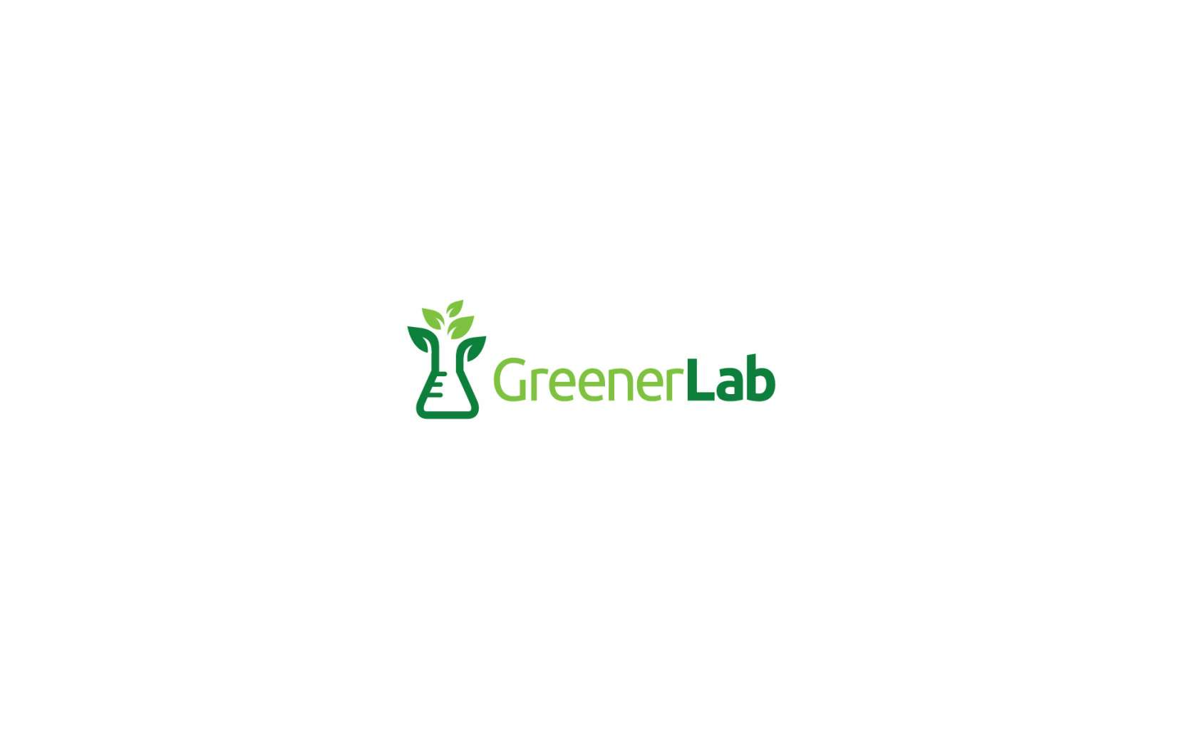 Greener-Lab1.jpg