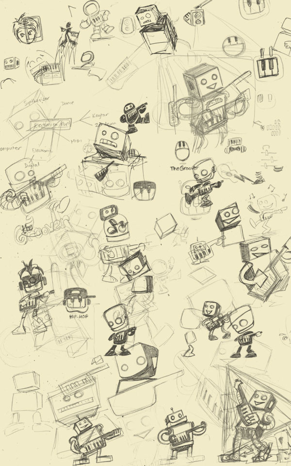 TheGroover-Sketches1.jpg