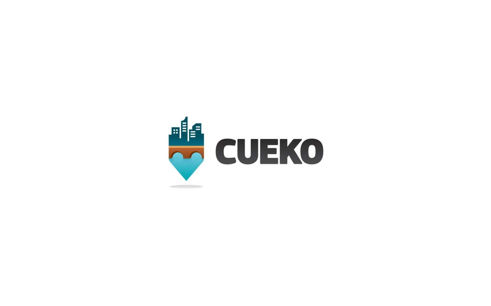 Cueko1.jpg
