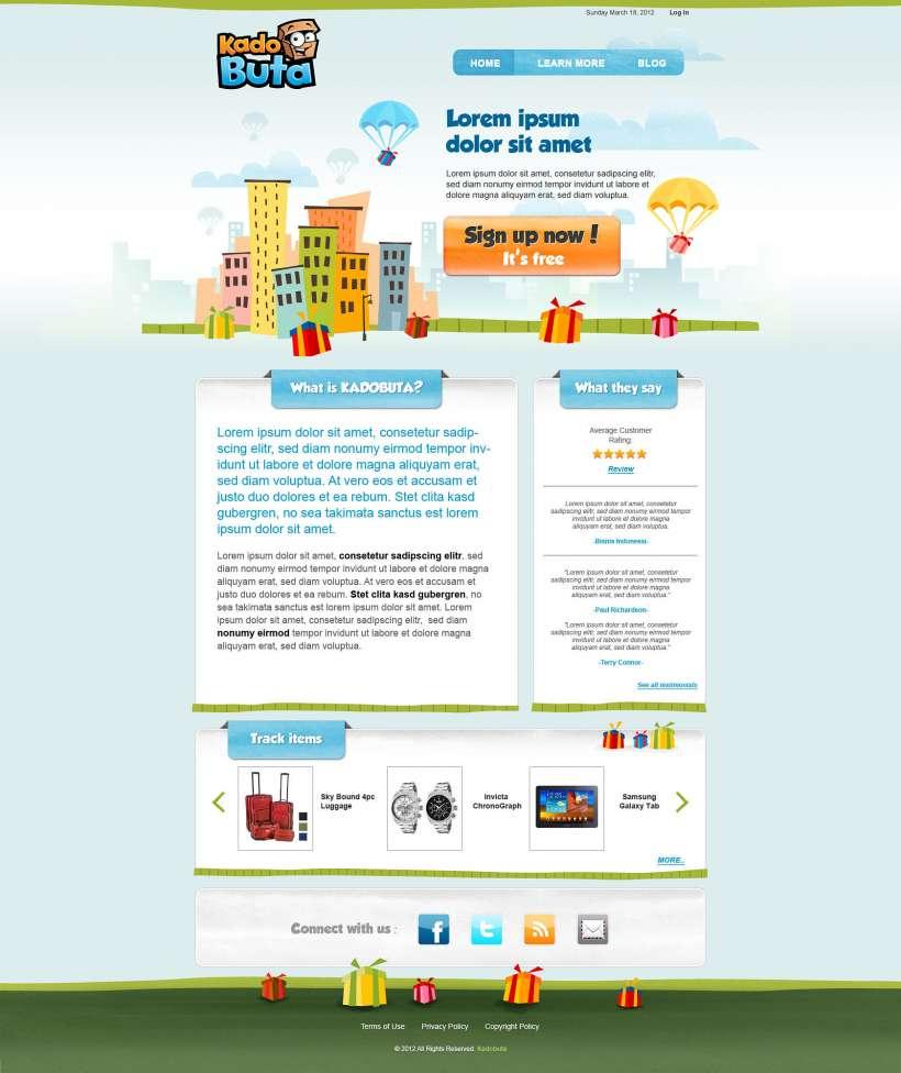 Kadobuta_Website_Front-Page_01.jpg