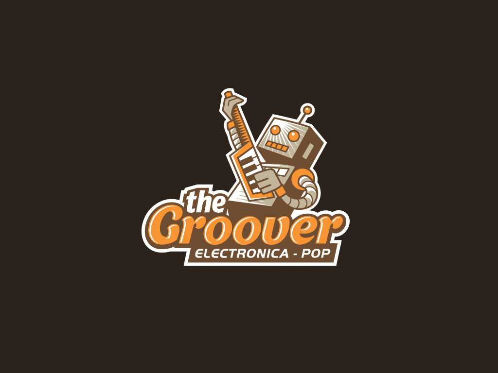 The-Groover-Logo.jpg