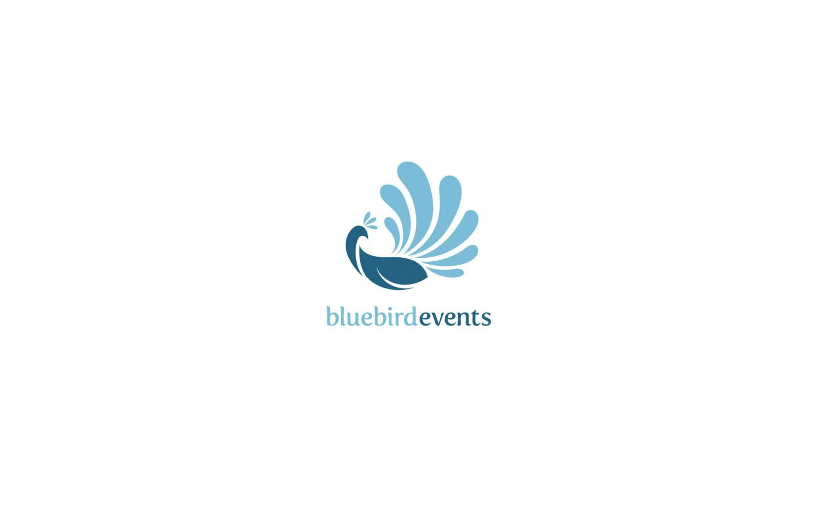 BlueBirdEvents.jpg