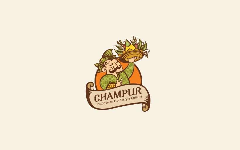 Champur.jpg