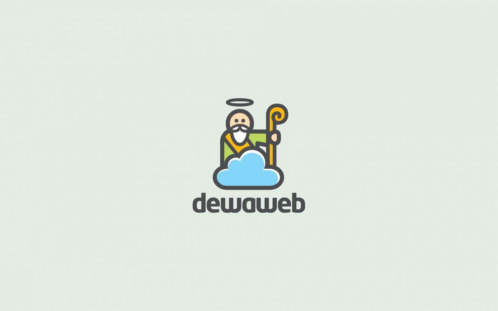 Dewaweb.jpg