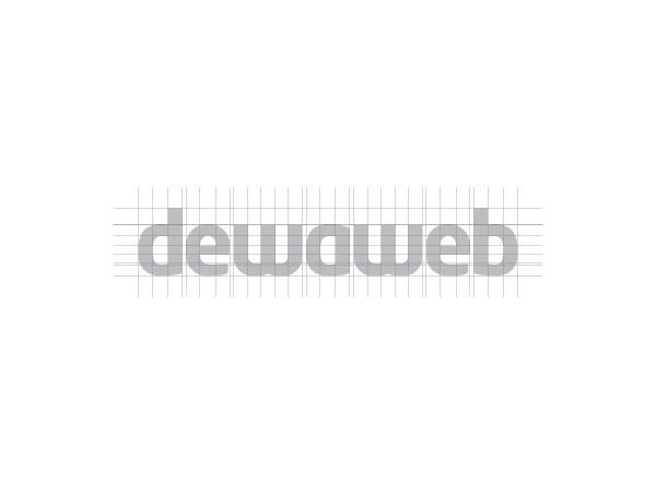 Dewaweb_Logo_05.jpg