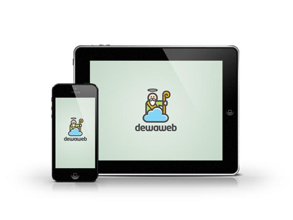 Dewaweb_Logo_11.jpg