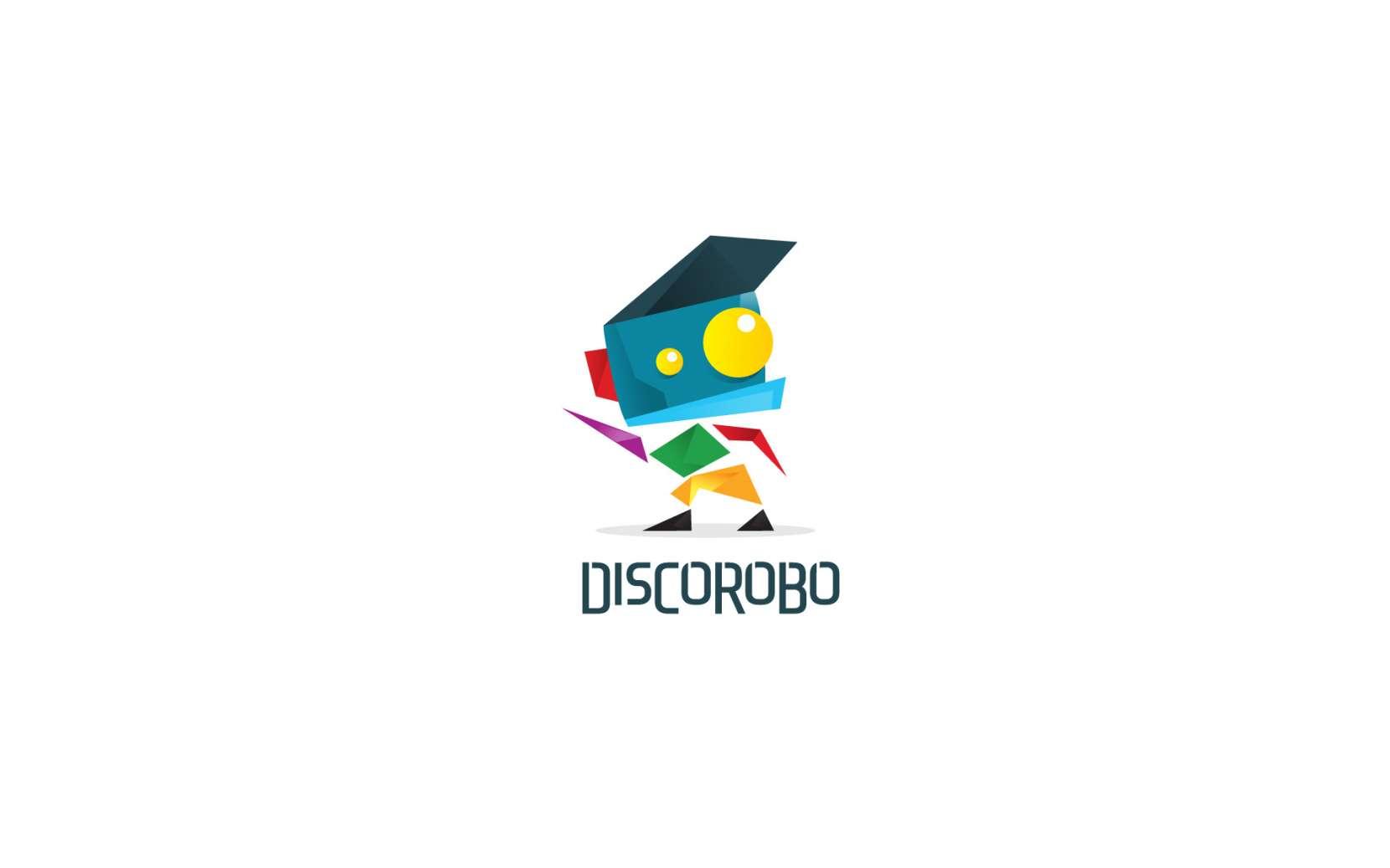 DiscoRobo.jpg