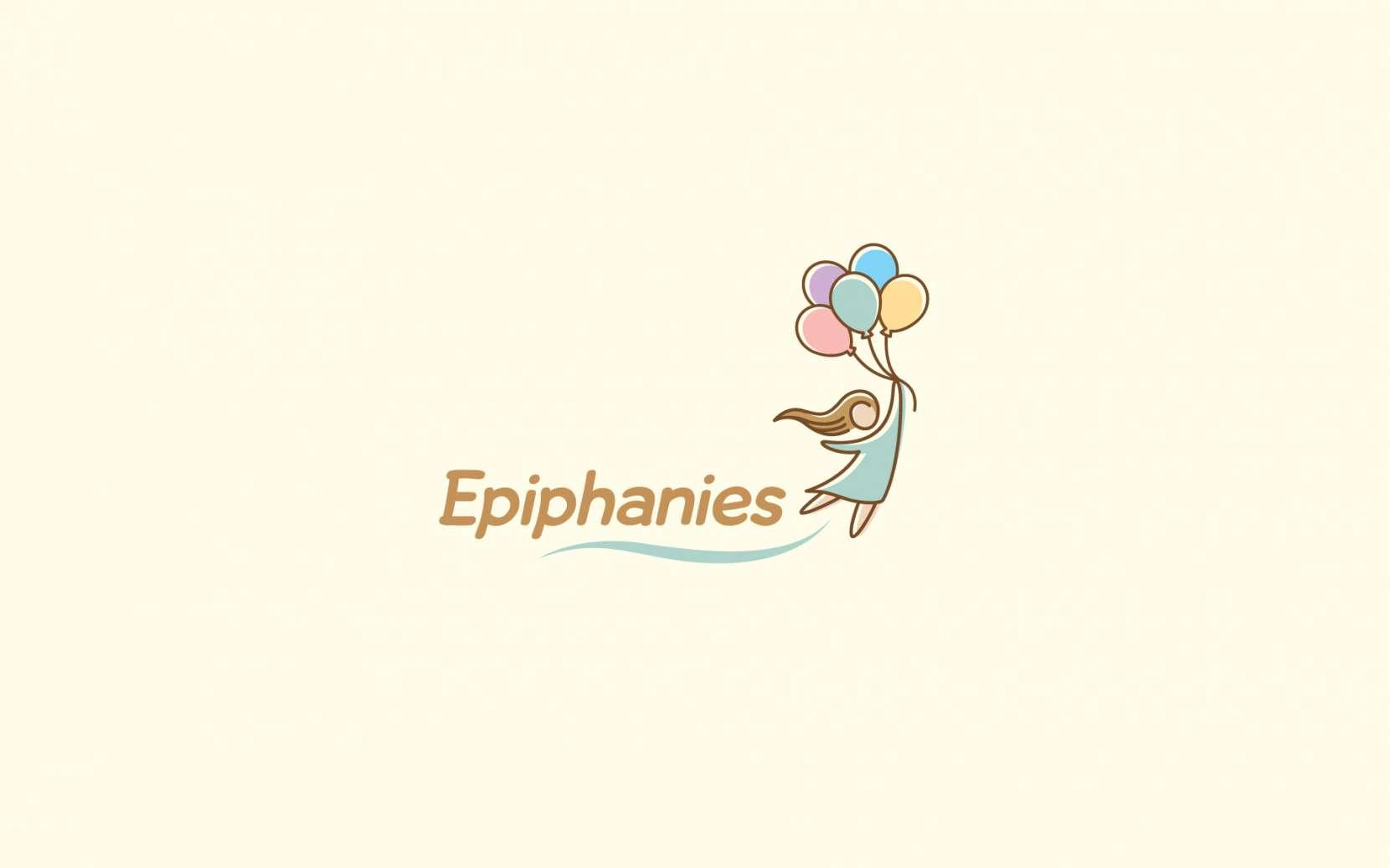 Epiphanies.jpg