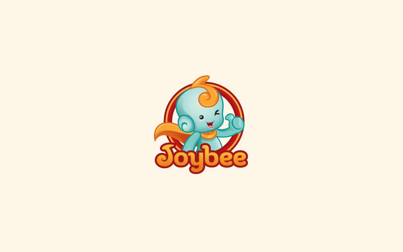 Joybee.jpg