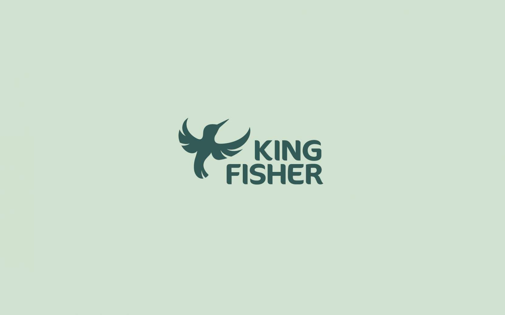 King-Fisher.jpg
