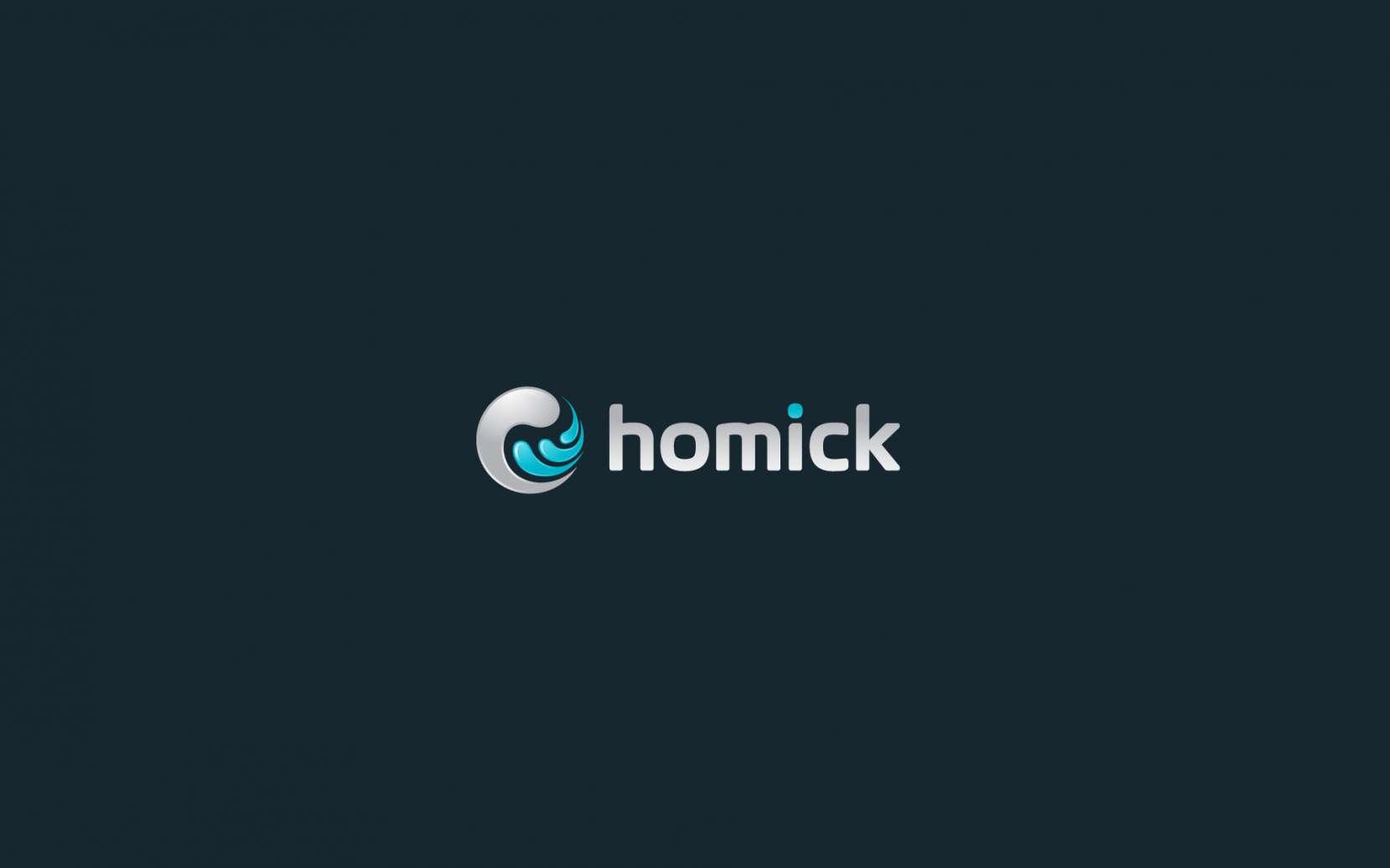 Homick.jpg
