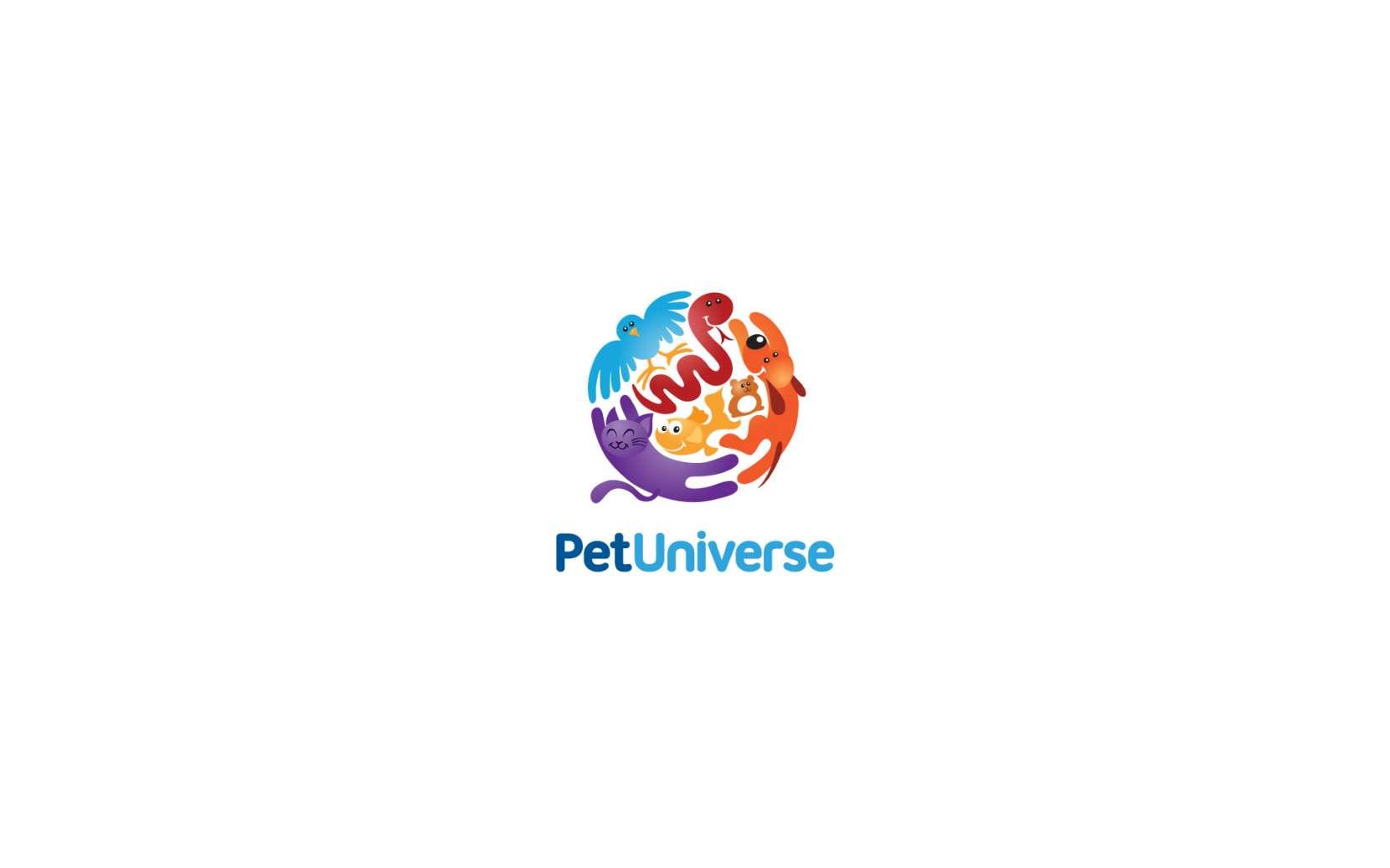 Pet-Universe.jpg