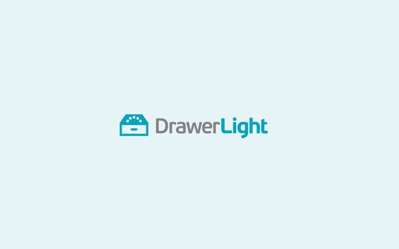 DrawerLight.jpg