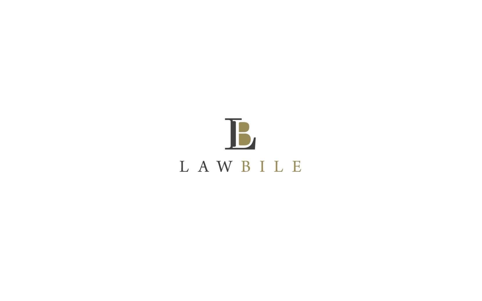LawBile.jpg