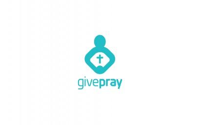 GivePray.jpg