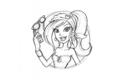 EnjoyDressUp-Sketch.jpg