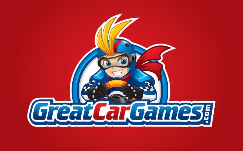 GreatCarGames-Final.jpg