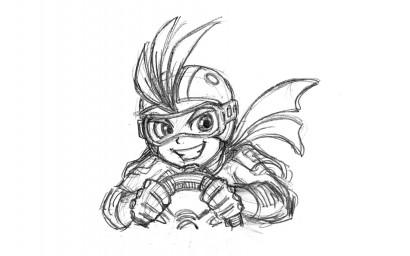GreatCarGames-Sketch.jpg