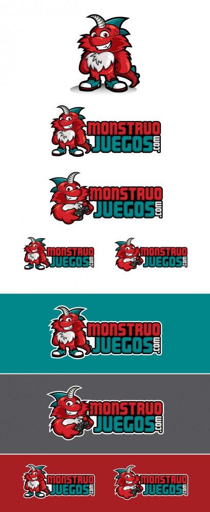 Monstruo-Juegos-Final-Viewer.jpg