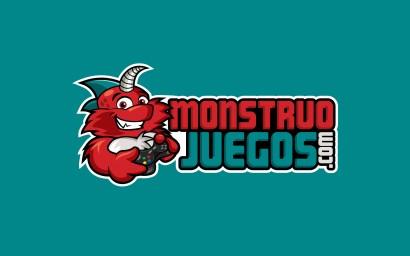 Monstruo-Juegos-Logo-1.jpg