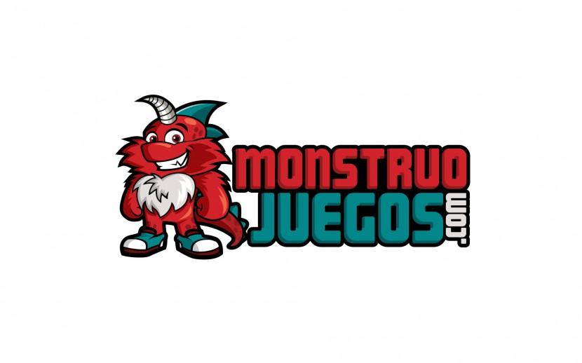 Monstruo-Juegos-Logo-2.jpg
