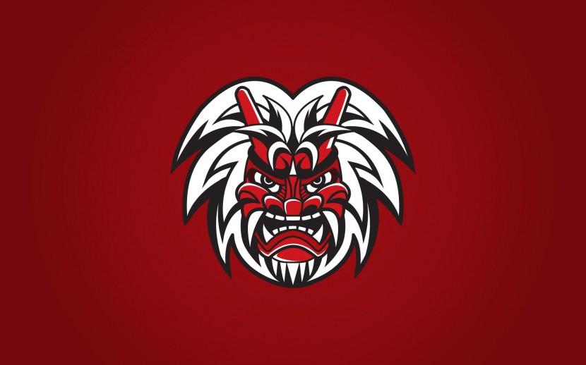 Komachi-Logo-1.jpg