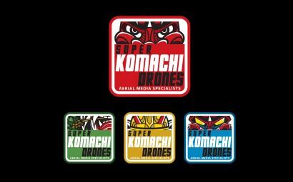 Komachi-Logo-2.jpg