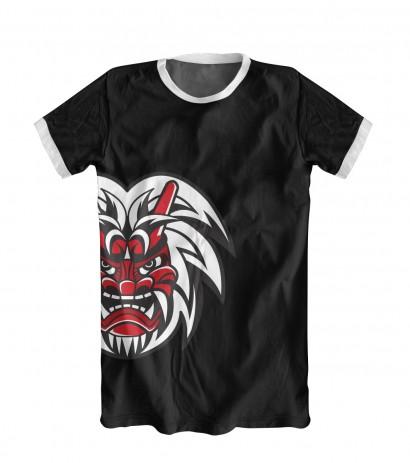 T-shirt-Mockup-1-front.jpg